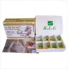 klg herbal erection pills in pakistan 03437511221 lahore