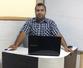 Naeem Rajani SEO Expert Services
