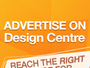 Design Centre Pakistan Pvt Ltd