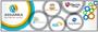 Avaarka logo designer and best seo expert company in Karachi, Pakistan for Corporate in USA, UK, UAE