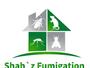 Shahz Fumigation Services