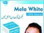 What Is Glutathione Used For|mela White best skin whitening pills