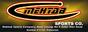 Mehtab Sports Company