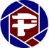 Pak Quality Focus Pvt. Ltd