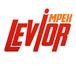 Levior impex
