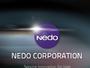Nedo Corporation
