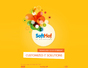 SoftHof (PVT) Ltd.