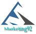 Marketing92