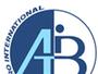 Adan Bro International