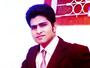 Web Designer Waseem Khan