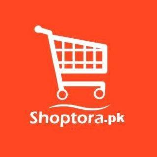 Online e Commerce