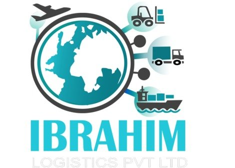 Ibrahim Logistics Pvt Ltd