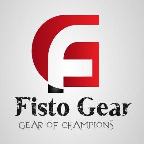 Fisto Gear • Sialkot • fistogear com