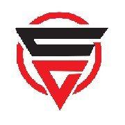 Chohali Corporation