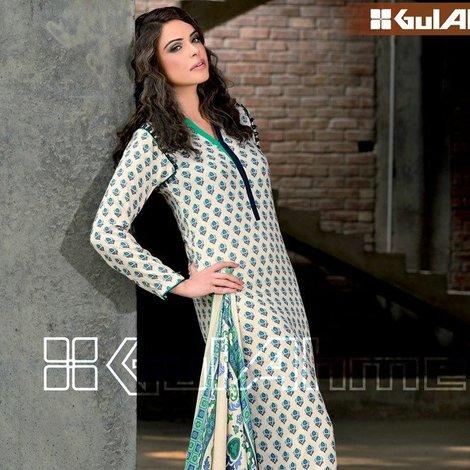Gul Ahmed Online Shop
