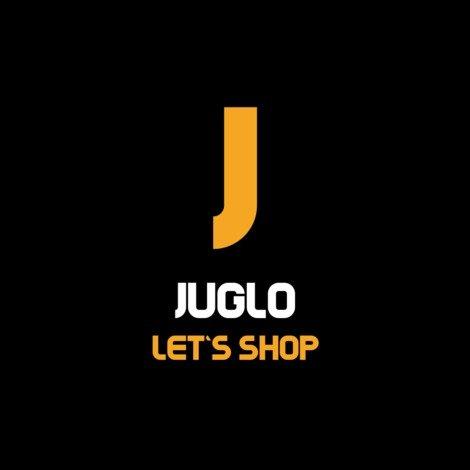 Juglo