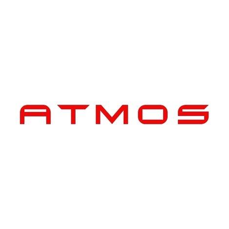 Atmos – A leading Digital Marketing, Printing and Plastic