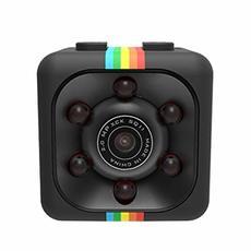 Mini Camera HD 1080P Sensor Night Vision Camcorder in Pakistan