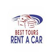Best Tours Rent a Car