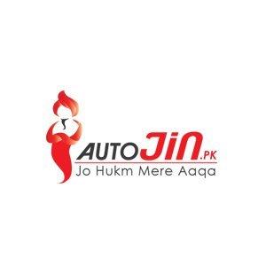Autojin • karachi • Karachi • autojin pk