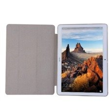 Case For Huawei Media Pad T3 10 Cover Funda Tablet In Pakistan