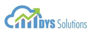 Dys Solutions / Hisaab pk ERP