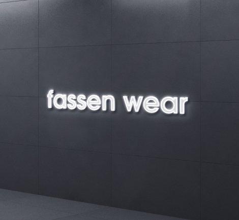 Fassen Wear