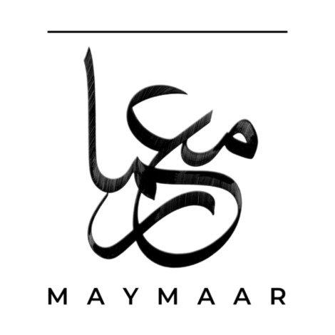Maymaar Construction Compnay Lahore   Maymaar