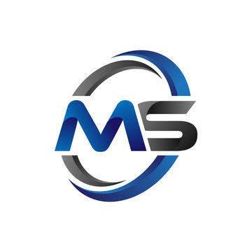MS Sports Wear