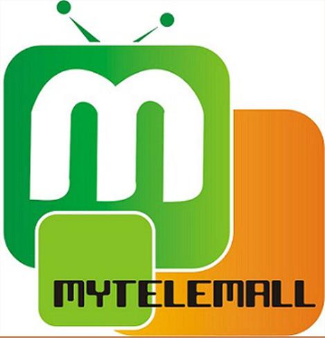 My TeleMall