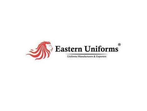Eastern Uniforms