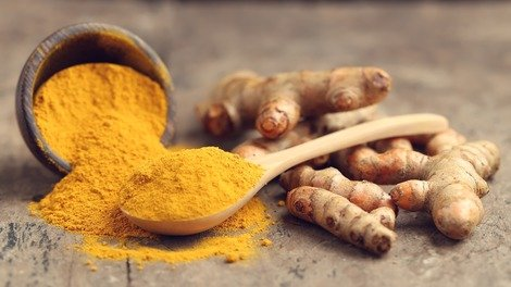 Unani Herbal Medicines