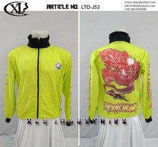 jacket LTD-J53