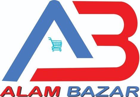 AlamBazar
