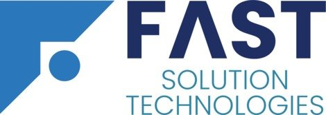 Fast Solution Technologies