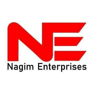 Nagim Enterprises