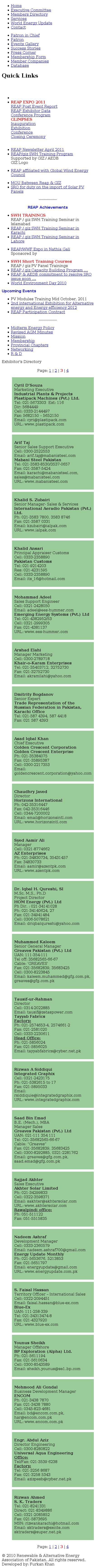 Khair-O-Karam Enterprises • karachi • Karachi •