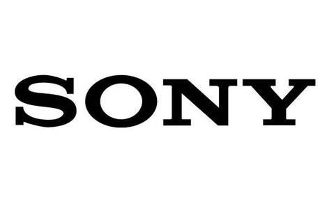 Sony Samsung LG TCL CHANGHONG RUBA LED,LCD,TV Service 03219508571