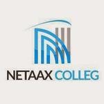 Netaax College
