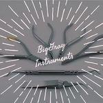 BigGray Instruments
