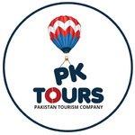 Pk tours