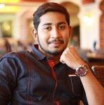 Basit Ahmed