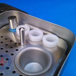 PRF BOX Dental Instruments Co