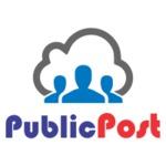 publicpost