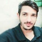 Ahmad Musla