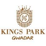 kingsparkgwadar
