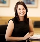 Nancy Oneil
