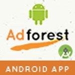 classifieds-ads-app