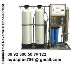 aquaplus786