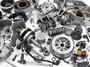 Paracha Auto Parts Co.